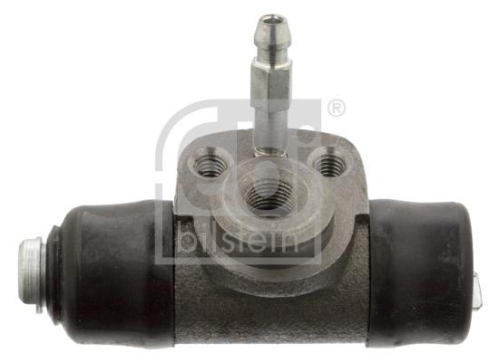 Cylindre de roue FEBI BILSTEIN 02216 (X1)