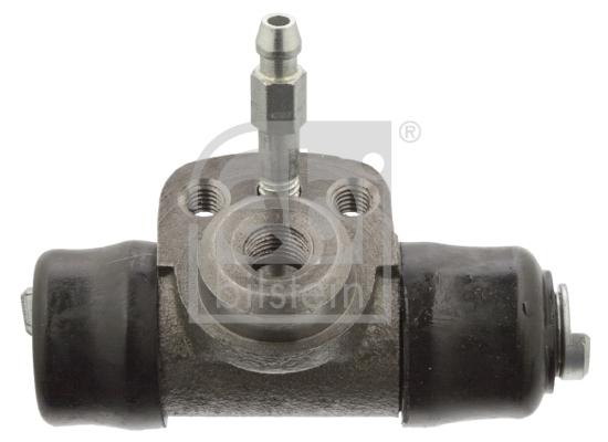 Cylindre de roue FEBI BILSTEIN 02217 (X1)