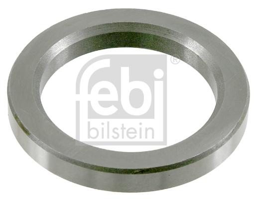 Vilebrequin FEBI BILSTEIN 02257 (X1)