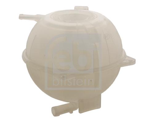 Vase d'expansion FEBI BILSTEIN 02264 (X1)
