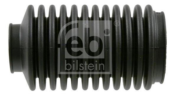 Soufflets direction - cremaillere FEBI BILSTEIN 02537 (X1)