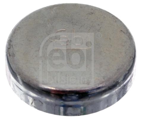 Moteur FEBI BILSTEIN 02543 (X1)