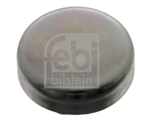 Moteur FEBI BILSTEIN 02544 (X1)