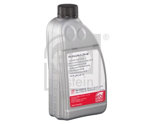 Liquide LHM FEBI BILSTEIN 02615 (X1)