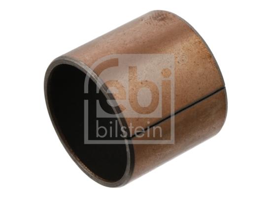 Coussinet d'axe de mâchoire de frein FEBI BILSTEIN 02669 (X1)