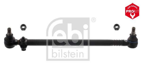 Barre de direction FEBI BILSTEIN 02734 (X1)