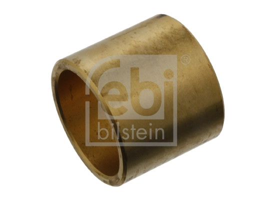 Direction / Suspension / Roulements FEBI BILSTEIN 02824 (X1)