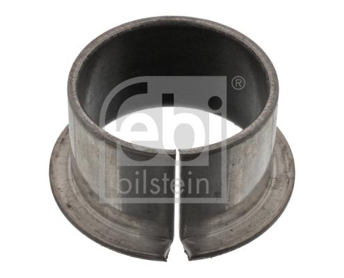 Coussinet d'axe de mâchoire de frein FEBI BILSTEIN 02836 (X1)