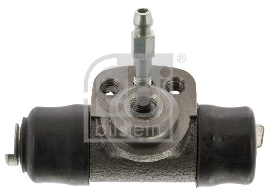 Cylindre de roue FEBI BILSTEIN 02894 (X1)