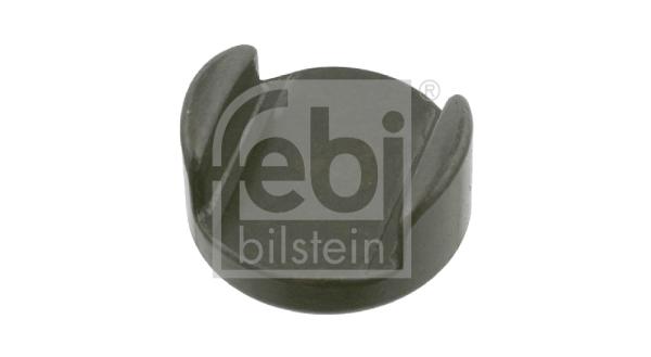 Autres pieces de soupapes FEBI BILSTEIN 02999 (X1)