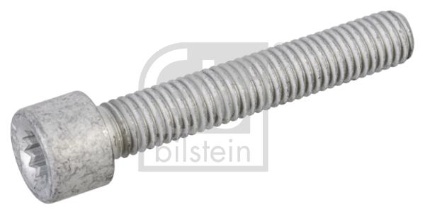 Accessoires de boite de vitesse FEBI BILSTEIN 03004 (X1)