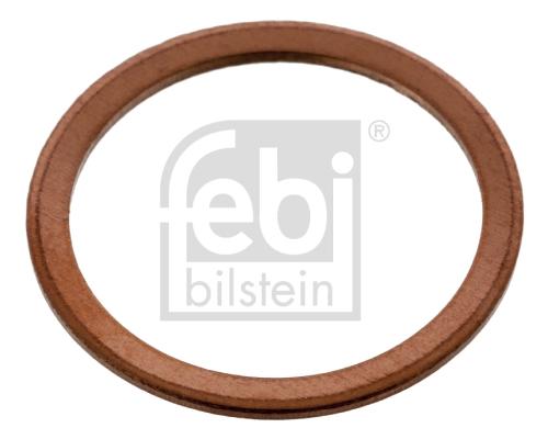 Joint de bouchon de vidange FEBI BILSTEIN 03014 (X1)