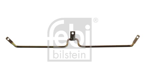 Autres pieces de culasse FEBI BILSTEIN 03036 (X1)