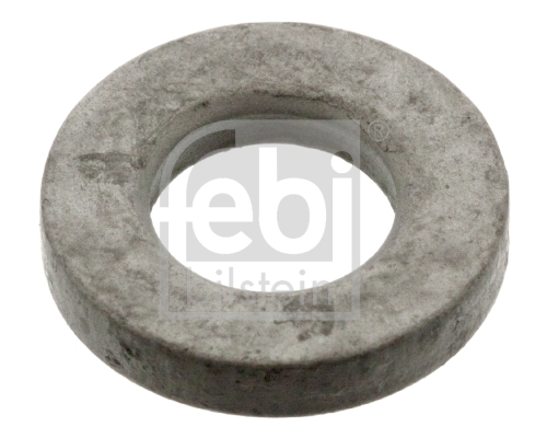 Autres pieces de culasse FEBI BILSTEIN 03072 (X1)
