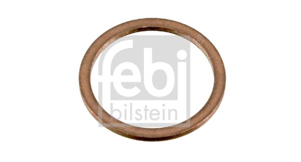 Joint de bouchon de vidange FEBI BILSTEIN 03083 (X1)