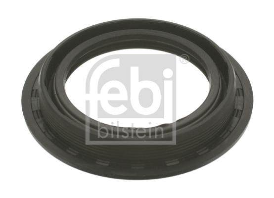 Autres pieces de roulement FEBI BILSTEIN 03117 (X1)