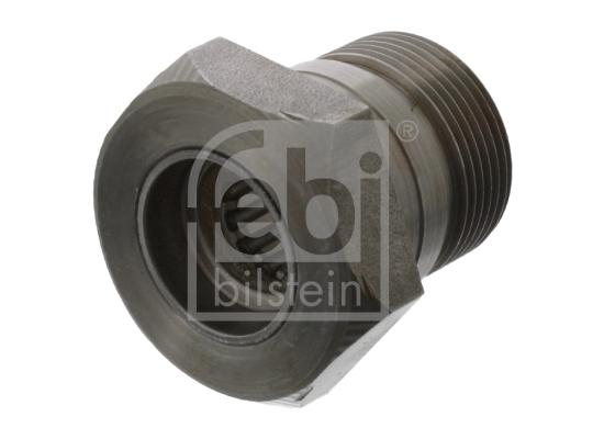 Autres pieces d'embrayage FEBI BILSTEIN 03162 (X1)
