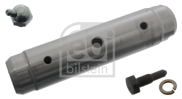 Axe de mâchoire de frein FEBI BILSTEIN 03192 (X1)