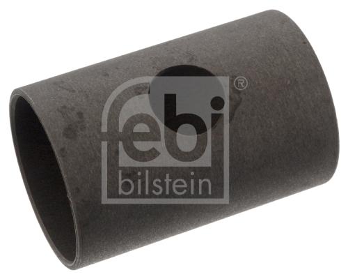 Coussinet d'axe de mâchoire de frein FEBI BILSTEIN 03198 (X1)