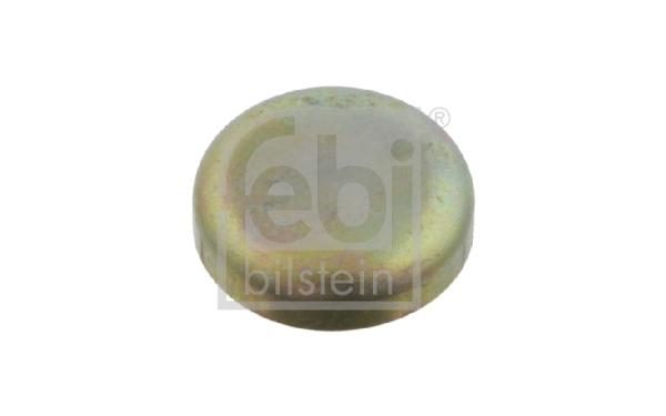 Moteur FEBI BILSTEIN 03199 (X1)