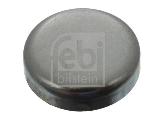 Moteur FEBI BILSTEIN 03201 (X1)