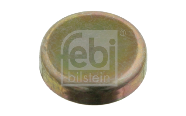 Moteur FEBI BILSTEIN 03203 (X1)