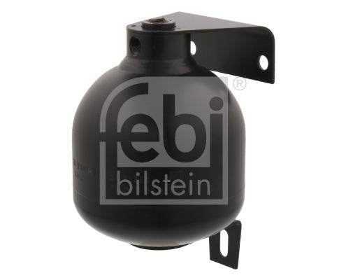Spheres de suspension FEBI BILSTEIN 03276 (X1)
