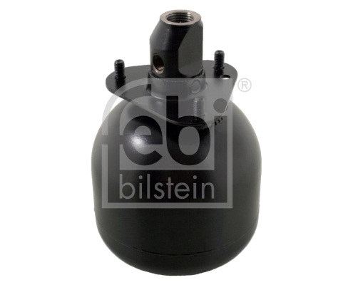 Spheres de suspension FEBI BILSTEIN 03277 (X1)