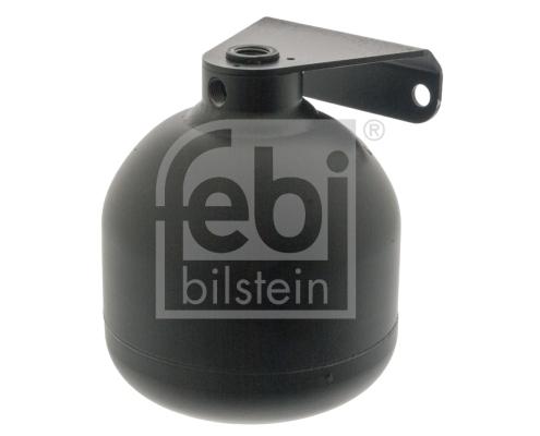 Spheres de suspension FEBI BILSTEIN 03279 (X1)