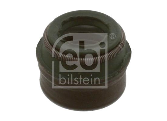 Joint de soupape FEBI BILSTEIN 03281 (X1)