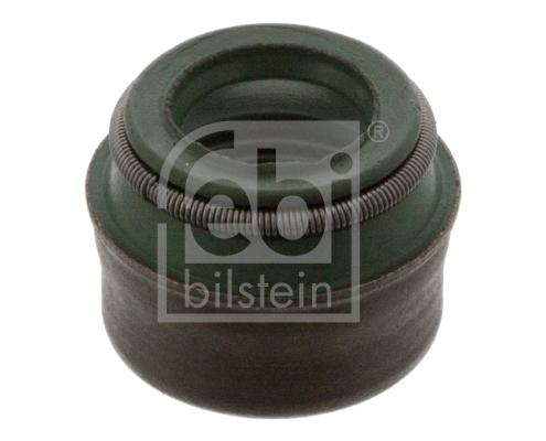 Joint de soupape FEBI BILSTEIN 03345 (X1)