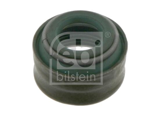 Joint de soupape FEBI BILSTEIN 03351 (X1)