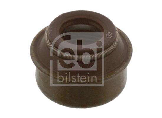 Joint de soupape FEBI BILSTEIN 03354 (X1)