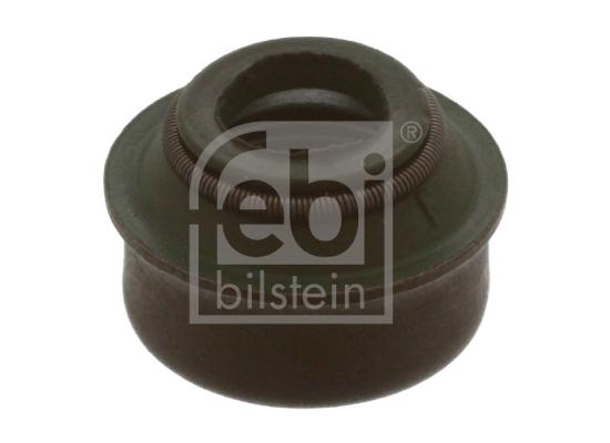 Joint de soupape FEBI BILSTEIN 03358 (X1)