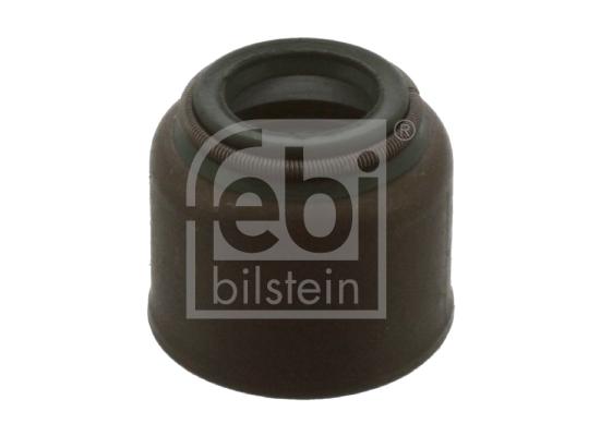 Joint de soupape FEBI BILSTEIN 03361 (X1)
