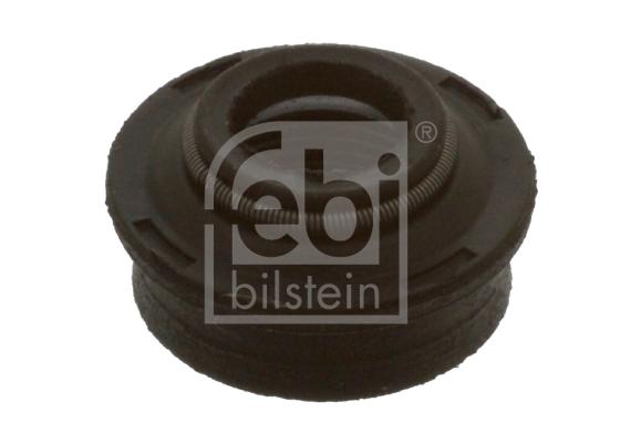 Joint de soupape FEBI BILSTEIN 03363 (X1)