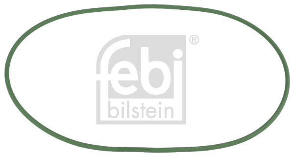 Joint de differentiel FEBI BILSTEIN 03429 (X1)