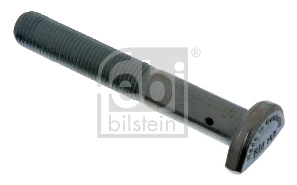 Ecrou / Boulon de roue FEBI BILSTEIN 03554 (X1)