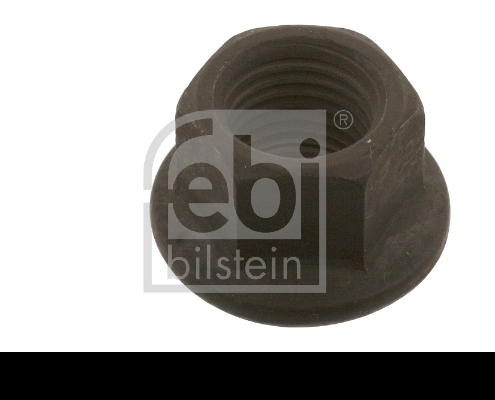 Ecrou / Boulon de roue FEBI BILSTEIN 03556 (X1)