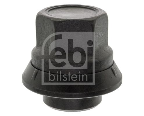 Ecrou / Boulon de roue FEBI BILSTEIN 03566 (X1)