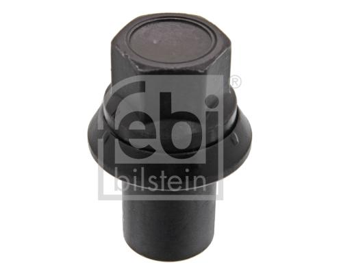 Ecrou / Boulon de roue FEBI BILSTEIN 03570 (X1)