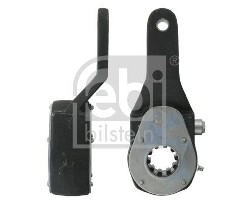Régleur de timonerie du système de freinage FEBI BILSTEIN 03586 (X1)