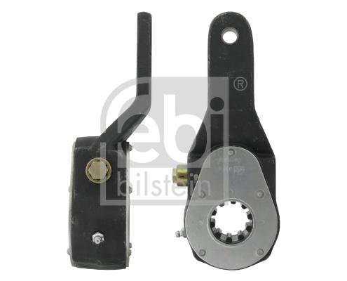 Régleur de timonerie du système de freinage FEBI BILSTEIN 03587 (X1)