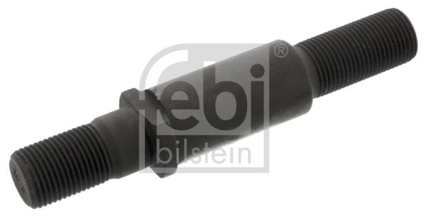 Ecrou / Boulon de roue FEBI BILSTEIN 03609 (X1)