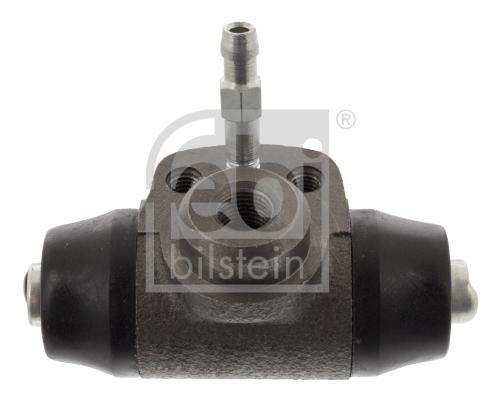 Cylindre de roue FEBI BILSTEIN 03619 (X1)