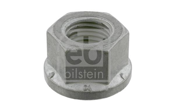 Ecrou / Boulon de roue FEBI BILSTEIN 03641 (X1)