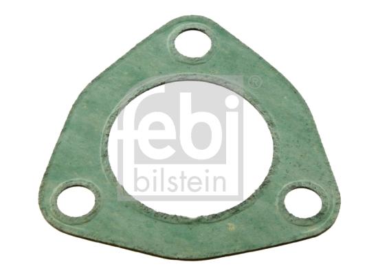 Joint de carter de vilebrequin FEBI BILSTEIN 03645 (X1)