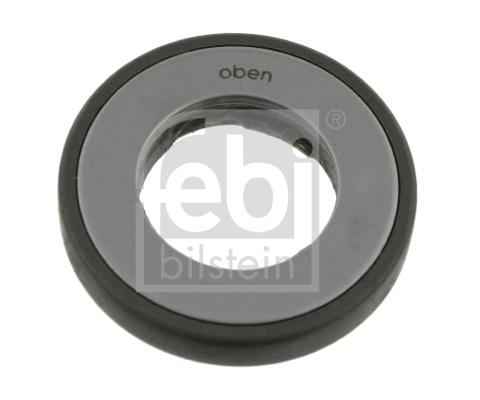 Roulement / moyeu / roue FEBI BILSTEIN 03657 (X1)