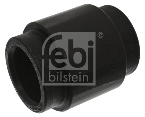 Poulie mâchoire de frein FEBI BILSTEIN 03692 (X1)