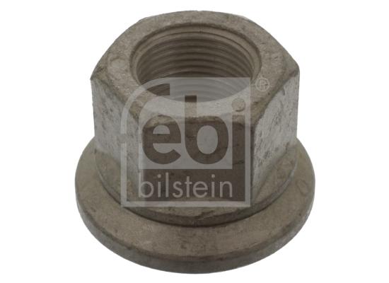Ecrou / Boulon de roue FEBI BILSTEIN 03794 (X1)